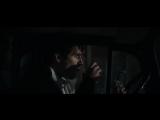 Агенты А.Н.К.Л. The Man from U.N.C.L.E. (2015) Сцена с Лодкой Che Vuole Questa Musica Stasera - Peppino Gagliardi