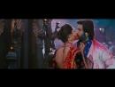 Goliyon Ki Rasleela. Ram-Leela (2013) - Lahu Munh Lag Gaya