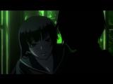 Tasogare Otome X Amnesia Сумеречная Дева И Амнезия 4 серия