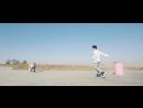 IMFACT (임팩트) - Профиль Ким Тэхо (김태호 프로필) | VK