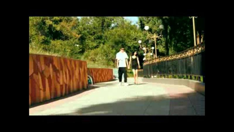 Baller ft. dana - Ð_ұл маÑ_аббаÑ_.mp4