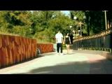 baller ft. dana -