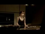 Отключка / Blackout 2012 2 серия из 3 Страх и Трепет