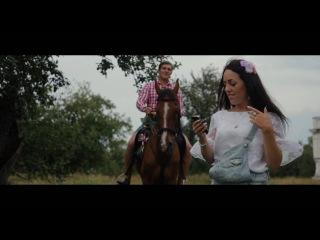 Свадебная видеосъемка Брянск. Лавстори Антон Татьяна