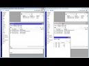 Настройка IPSec туннеля между двумя маршрутизаторами Mikrotik