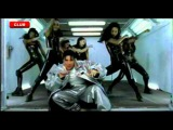 Peter Andre Featuring Warren G - All Night, All Right (Official Music Video)
