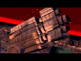 Quake II Intro