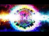 Soul Uplifter Progressive Psytrance, Deep Trance, Goa, Uplifting &amp IDM Music Mix