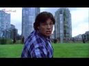Smallville 4: Clark Kent VS Bart Alen The Fash