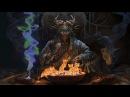 Digital Tribalism Tribal Psybient Compilation Vol 1