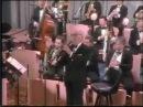 Benny Goodman Let's Dance Don't Be That Way