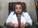 КИСТЫ ЯИЧНИКОВ шокирующая правда Известный врач рассказала что эндометриоидная киста яичников