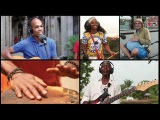 Pemba Laka Playing For Change Songs Around The World