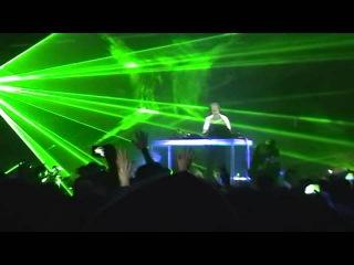 04 Armin van Buuren LIVE @ Armin Only Intense IEC, Kiev 28 12 2013 Classic Vinyl Set