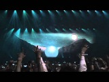 01 Armin van Buuren LIVE @ Armin Only Intense IEC, Kiev 28 12 2013 Introducing Set