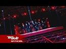 PUNCH x SILENTO - SPOTLIGHT Choreography Video / 펀치 x 사일렌토 - 스포트라이트 안무 영상