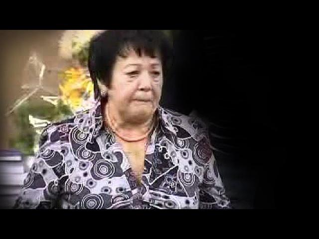 Раиса Мансурова - Чудеса исцеления