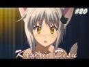 Лучшие Аниме приколы под музыку Смешные моменты из аниме 20 Anime Crack