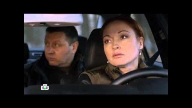 ''Карпов 3 сезон'' Помощь Иры Зиминой