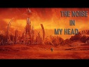 Doctor Who The Noise In My Head