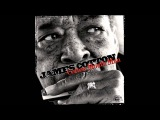 James Cotton - He Was There (Cotton Mouth Man 2013)