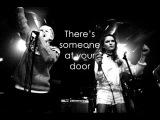 Caesar-I Blame Coco &amp Robyn ( letra Lyrics).wmv