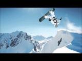 Hernan Cattaneo &amp Soundexile - Japanese Snowbell (Guy J Remix)