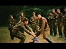 Боевые офицеры А А Кадочников группа Крылатая пехота
