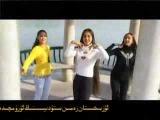 Shahrizoda Three Uyghur Girls from Uzbekistan.mp4