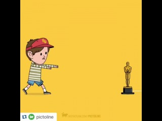 "?Daniella?? on Instagram: ""After 22 years???? #sothereisstillhope #Repost @pictoline ・・・ #Leo #DiCaprio ? #Oscars"""
