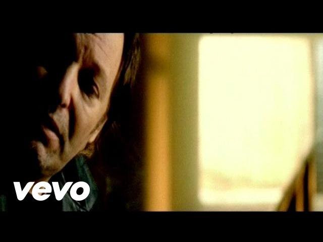 Vasco Rossi - Siamo Soli