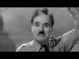[Video] Charlie Chaplin- Speech from,