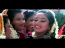 Saiyyan Ji Se Chupke HD 1080P SONG MOVIE Beta 1992
