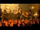 Tamma Tamma Loge [HD] - Thanedar -Madhri Dixit