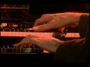 Procol Harum - Repent Walpurgis - Gary Brooker Matthew Fisher