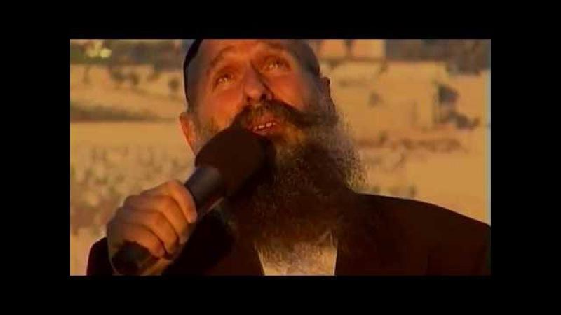 מרדכי בן דוד קומזיץ א | שירו למלך (הלל פלאי) | MBD Kumzits 1