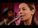 Rhiannon Giddens - Shake Sugaree (Last.fm Sessions)