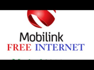 How to Use mobile Jazz free 3g internet