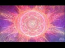 COME VINCERE LE SFIDE DELLA VITA ♥ Paramahansa Yogananda