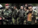 Arkan with Muslim Prisoners