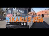 фильм IKARUS 256 мечта детства