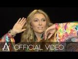 АНЖЕЛИКА Агурбаш - Моя Мания (official video) 2006