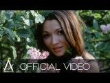 АНЖЕЛИКА Агурбаш - Я буду звать тебя (official video) 2004