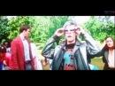 X-Men APOCALYPSE SCENE Quicksilver - Sweet Dreams