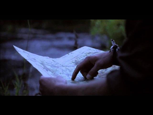 2illusions - Lone Wanderer (Video HD)