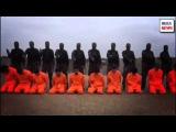 НОВОСТИ СИРИИ СИРИЙЦЫ ПОКАЗАЛИ БОЕВИКАМ ИГИЛ ПРАВИЛЬНУЮ КАЗНЬ ! СМОТРЕТЬ ВСЕМ