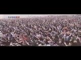 Рок фест Крылья №1 17 06 2000г Тушино Москва