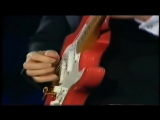 Apache All-Time Best Instrumental - Hank Marvin