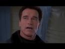 160 Greatest Arnold Schwarzenegger Quotes_(480p)
