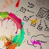 Мастер-класс: «Управление творческими проектами»